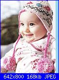 Baby Bloom - Erika Knight-img_0004-jpg