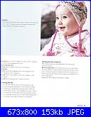 Baby Bloom - Erika Knight-img_0006-jpg