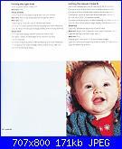 Baby Bloom - Erika Knight-img_0011-jpg