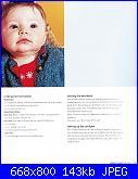Baby Bloom - Erika Knight-img_0012-jpg