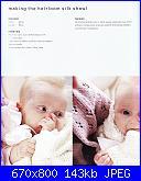 Baby Bloom - Erika Knight-img_0013-jpg