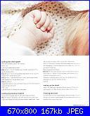 Baby Bloom - Erika Knight-img_0014-jpg