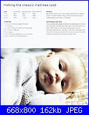 Baby Bloom - Erika Knight-img_0018-jpg