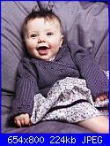 Baby Bloom - Erika Knight-img_0024-jpg