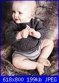 Baby Bloom - Erika Knight-img_0028-jpg