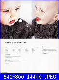 Baby Bloom - Erika Knight-img_0029-jpg