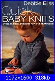 Debbie Bliss - Quick Baby Knits-%2525252528knitting%2525252529%2525252520debbie%2525252520bliss%2525252520-%2525252520quick%2525252520baby%25252-jpg