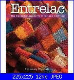 ENTRELAC - Step by step-images-jpg