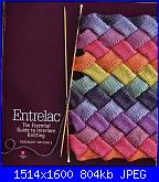 ENTRELAC - Step by step-img001-jpg
