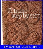 ENTRELAC - Step by step-img002-jpg