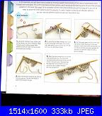 ENTRELAC - Step by step-img003-jpg