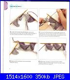 ENTRELAC - Step by step-img005-jpg