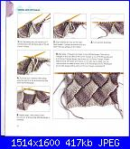 ENTRELAC - Step by step-img007-jpg