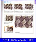 ENTRELAC - Step by step-img008-jpg