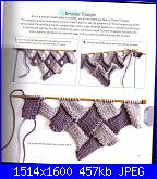 ENTRELAC - Step by step-img010-jpg