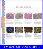 ENTRELAC - Step by step-img012-jpg