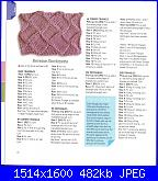 ENTRELAC - Step by step-img016-jpg