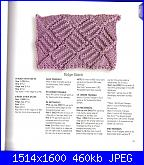 ENTRELAC - Step by step-img017-jpg