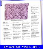 ENTRELAC - Step by step-img018-jpg