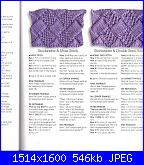 ENTRELAC - Step by step-img019-jpg