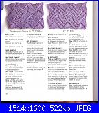 ENTRELAC - Step by step-img020-jpg