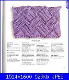 ENTRELAC - Step by step-img021-jpg
