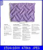 ENTRELAC - Step by step-img022-jpg