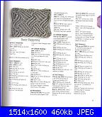 ENTRELAC - Step by step-img023-jpg