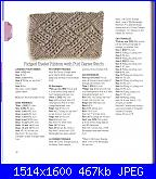 ENTRELAC - Step by step-img024-jpg
