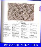 ENTRELAC - Step by step-img025-jpg