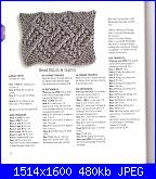 ENTRELAC - Step by step-img026-jpg