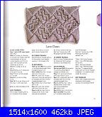 ENTRELAC - Step by step-img027-jpg