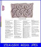 ENTRELAC - Step by step-img028-jpg