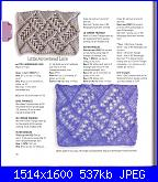 ENTRELAC - Step by step-img030-jpg