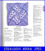 ENTRELAC - Step by step-img031-jpg