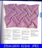 ENTRELAC - Step by step-img035-jpg
