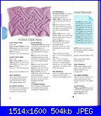 ENTRELAC - Step by step-img036-jpg