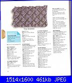 ENTRELAC - Step by step-img038-jpg