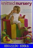 Knitted Nursery-Nancy Atkinson-Sarah Jane Tavner-scan_0001-jpg