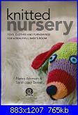 Knitted Nursery-Nancy Atkinson-Sarah Jane Tavner-scan_0002-jpg