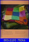 Knitted Nursery-Nancy Atkinson-Sarah Jane Tavner-scan_0009-jpg
