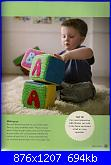 Knitted Nursery-Nancy Atkinson-Sarah Jane Tavner-scan_0016-jpg