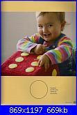 Knitted Nursery-Nancy Atkinson-Sarah Jane Tavner-scan_0019-jpg