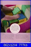 Knitted Nursery-Nancy Atkinson-Sarah Jane Tavner-scan_0022-jpg