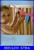 Knitted Nursery-Nancy Atkinson-Sarah Jane Tavner-scan_0025-jpg
