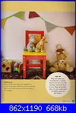 Knitted Nursery-Nancy Atkinson-Sarah Jane Tavner-scan_0027-jpg