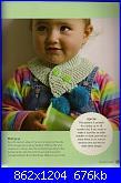 Knitted Nursery-Nancy Atkinson-Sarah Jane Tavner-scan_0030-jpg