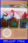 Knitted Nursery-Nancy Atkinson-Sarah Jane Tavner-scan_0037-jpg