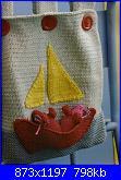 Knitted Nursery-Nancy Atkinson-Sarah Jane Tavner-scan_0045-jpg