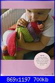 Knitted Nursery-Nancy Atkinson-Sarah Jane Tavner-scan_0053-jpg
